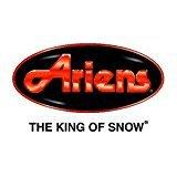 ariens snow blower handle - 8