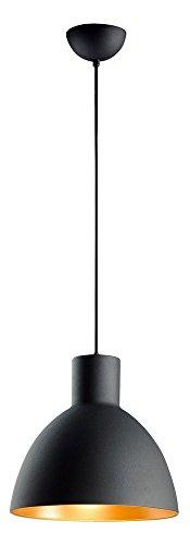 Spun Metal Pendant Lights in US - 4