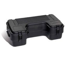 Atv Rear Box - 1