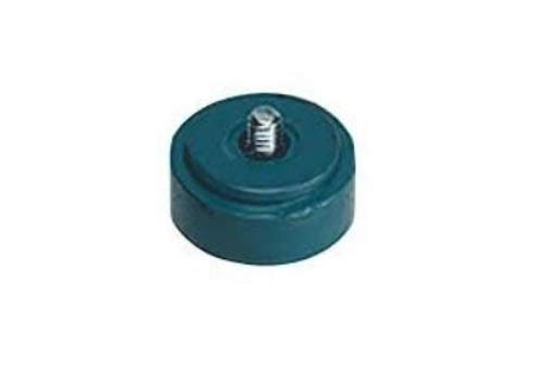 - Wright Tool 9039 Replaceable Holder Tip for 4482 Scaffold Ratchet