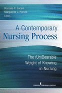 Download Contemporary Nursing Process (09) by FAAN, Dr Rozzano C Locsin RN PhD [Paperback (2009)] ebook