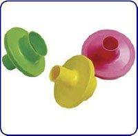 PFT nSpire 810000 Koko Moe Filters Teal Box 100 by Nspire