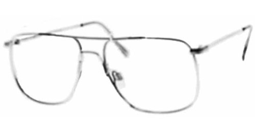 76b61dfc06 Image Unavailable. Image not available for. Color  Flexon Autoflex 10  Eyeglasses ...