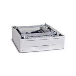 - Ricoh Optional Paper Feed Unit for GX7000