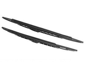 Mercedes Front Wiper Blade Right