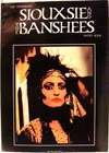 Siouxsie and the Banshees, Ray Stevenson, 0711903018