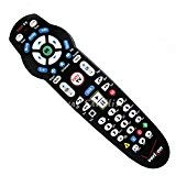 (Verizon P265 FIOS Remote Control for Digital Video Recorder, Cable Set Top Box and Television)