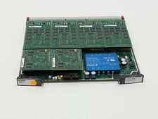 - SIEMENS AA25-F204A - Siemens AA25-F204A For Siemes Trans xPress ALine Chassis S8Etc A
