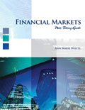 Financial Markets : Note Taking Guide, Whyte, Ann Marie, 0757568629