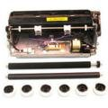Lexmark 56P1855 Fuser Maintenance Kit
