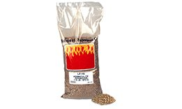 (RH Peterson Co. Vermiculite 1.5 lbs. Granules Bag)