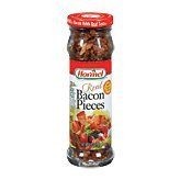 Hormel Fully Cooked Bacon - 8