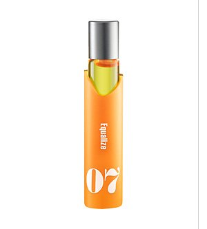 The Early Grades Are Key To Equalizing >> Amazon Com 21 Drops 07 Equalize Essential Oil Rollerball 0 25 Oz