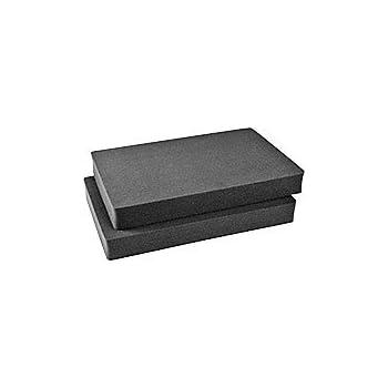 Amazon.com: Pelican caso 1550 piezas de espuma Set (2 piezas ...