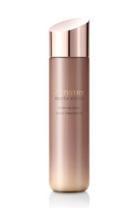 Artistry Youth Xtend Softening Lotion,amway Product,amway