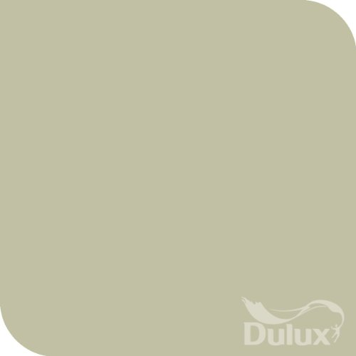 dulux-colour-tester-crushed-aloe-30ml-by-dulux