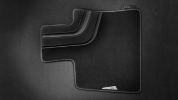 oem f15 x5 2014 carpet floor mats