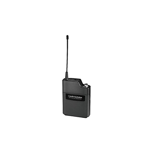 Audio-Technica ATW-T210a 2000 Series UniPak Bodypack
