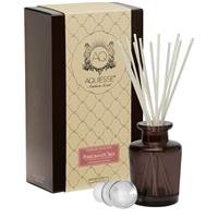 Aquiesse Portfolio Collection Fragrance Oil Reed Diffuser Pomegranate Sage 9.5oz by Aquiesse