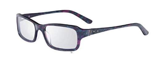 New Oakley Prescription Eyeglasses - Heist OX1040 0252 - Grey Jasper