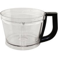 kitchen aid 13 cup processor - 3