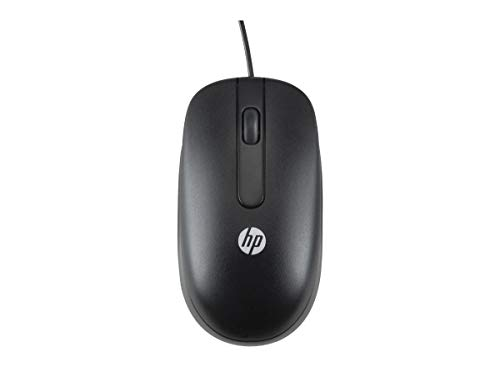 Mouse Otico Hp Wrd
