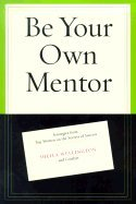 Be Your Own Mentor (01) by Wellington,…