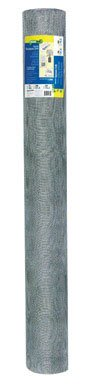 Garden Zone Hardware Cloth 36'' X 50' Steel 1/8'' X 1/8'' Mesh by Origin Point Brands
