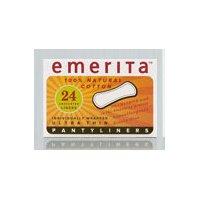 emerita liners - 3