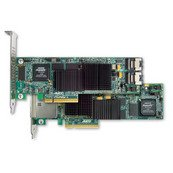 3Ware 9690SA-4I - Storage Controller (RAID) - SATA-300 / ...