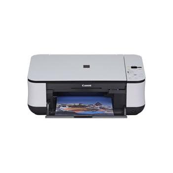 amazon com canon pixma mp240 all in one photo printer electronics rh amazon com canon printer mp210 manual canon printer mp210 manual