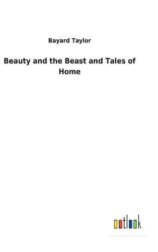 Beauty and the Beast and Tales of Home pdf epub