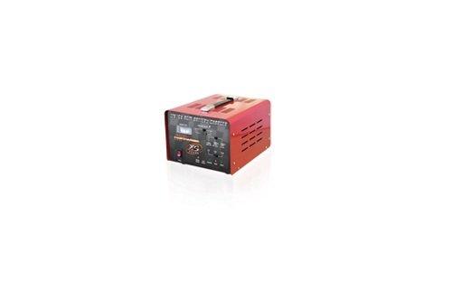 XS Power 1005E 12/16V Battery IntelliCharger with 110V/220V Input