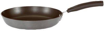 "T-FAL/WEAREVER Signature 12"" Hard Anodized Saute Pan Expert Non-Stick Interior Ha"