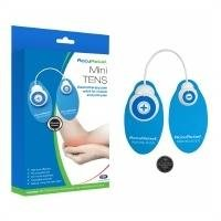 AccuRelief-Mini-TENS-Relief-System-1-ea-Pack-of-2