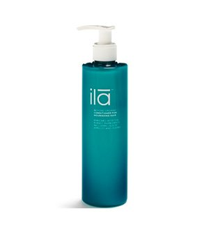 ila Conditioner for Nourishing Hair 300 ml (Best Hair Conditioner In Pakistan)