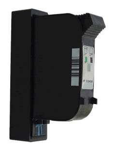 Universal ™ Brand: Replacement for HP 51640A / 40 cartridge - black