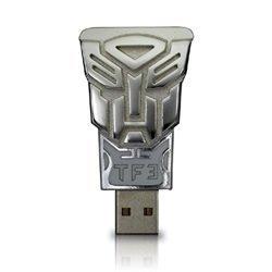 transformers-autobot-8gb-usb-flash-drive
