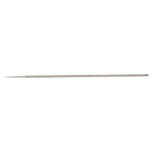 Paasche Size 2 Needle for TG and TS Airbrushes