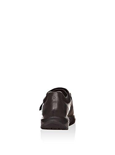 Negro Zapatos Strap Mbt Zapatos Zapatos Kampala Negro Strap Kampala Mbt Strap Kampala Mbt aUqZ7Z
