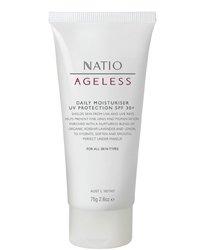 Natio Skin Care - 2