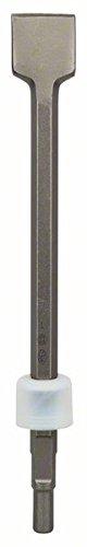 Bosch 1 618 630 007 - Cincel pala de inserció n hexagonal con reborde torneado - 400 x 50 mm (pack de 1) 1618630007