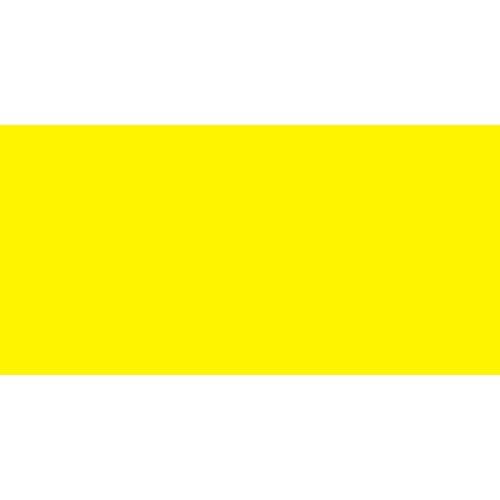 Ecoline Liquid Watercolor 30ml Pipette Jar - Lemon Yellow (11251051)