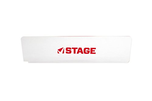 Stage Snowboard Scraper, 230mm