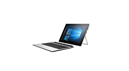 HP Elite X2 1012 G1 Detachable 2-IN-1 Business Tablet Laptop