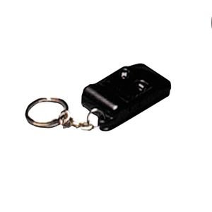 Sato 3809025 Wireless Remote For Turn-o-Matic System