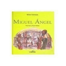 Download NIÑOS FAMOSOS TAPA DURA MIGUEL ANGEL ebook