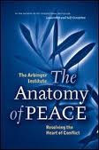 The Anatomy of Peace 1st (first) edition Text Only pdf