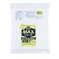 業務用MAX 150L 半透明 20冊入 S-150 B005HNM4KY