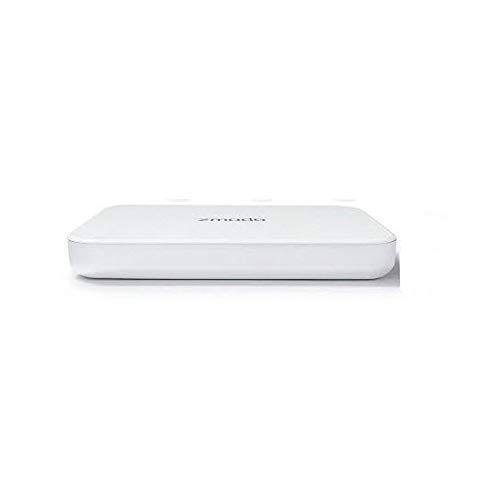 Funlux/Zmodo 4 Channel HD NVR for Wireless Camera 500GB HDD